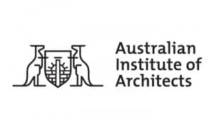 institute-of-architects